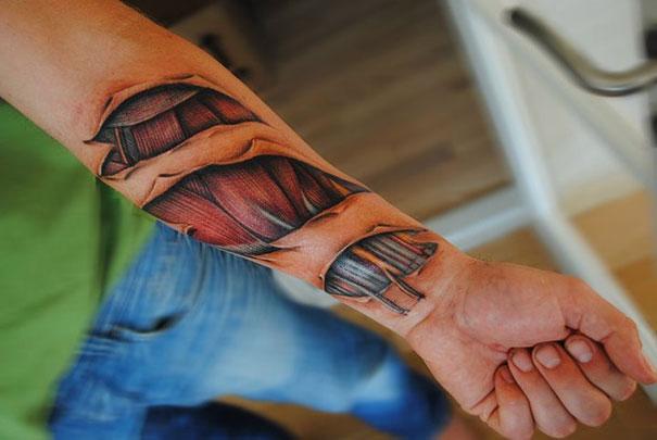 tattoo-2.jpg
