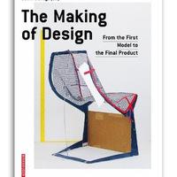 Tervezés Gyakorlatban: modelltől a termékig