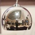 13. Lakástrend és Design kiállítás