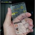 Átlátszó mobilok