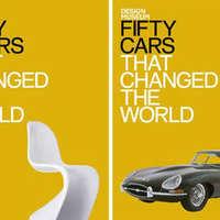200 design ami megváltoztatta a világot