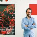 Interjú Konstantin Grcic-el