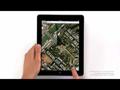 iPad - valahogy így kell