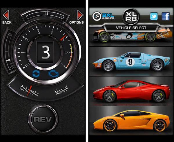 XLR8-app.jpg