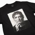 Nekrológ helyett póló - in memoriam Dennis Hopper
