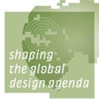 Magyar tervezők a design fővárosában
