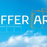 KLM KofferArt pályázat