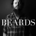 Fotó: súlyos szakállakkal a rák ellen