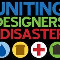 Designerek dolgoznak Haiti újjáépítésén