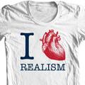 Póló realistáknak