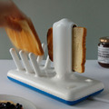 Az újra feltalált kenyérpirító