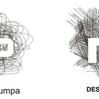 DP logópályázat: új tervek!