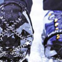 YakTrax - Hólánc cipőre