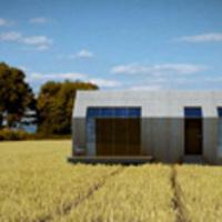 Mobilházak magyar tervezőktől