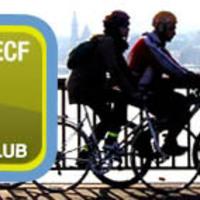 Pályázat a Magyar Kerékpárosklub új logójára