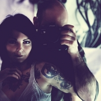18+: Romolo Giulio Milito és a női test