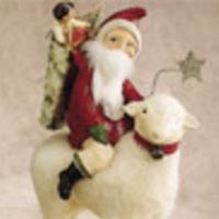 Karácsony Sucks 2007