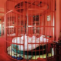 Love Hotel: nem bordély, annál sokkal jobb!!!