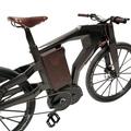 PG Blacktrail: a 2 kerekű roadster