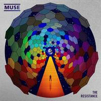 A Muse albumáé 2009 legjobb bakelit borítója