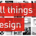Még két hét - London Design Festival