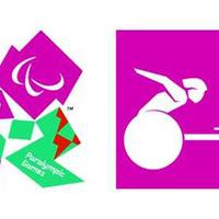 Bemutatták a londoni paralimpia logóját - Nem lett jobb...
