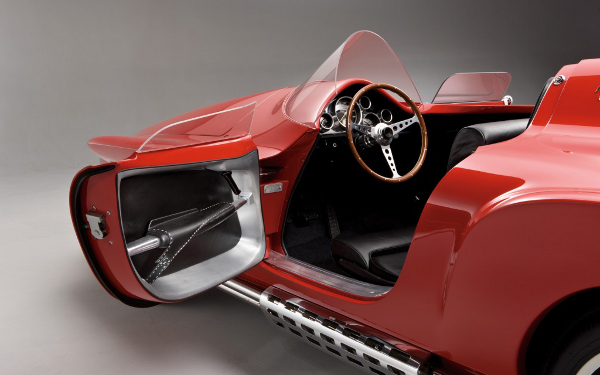 1960-Plymouth-XNR-concept-driver-door-open-1024x640.jpg