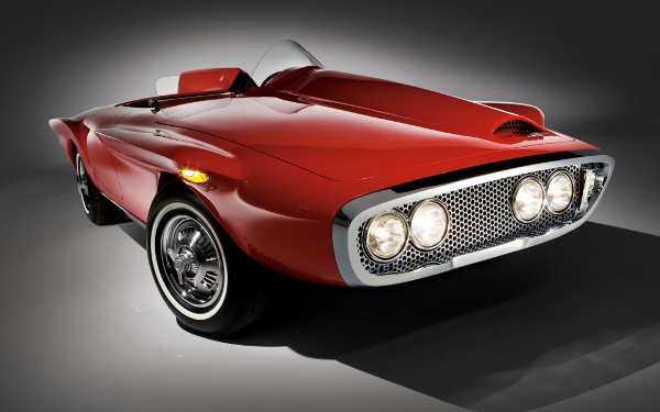 1960-Plymouth-XNR-concept-front-three-quarter-01-1024x640.jpg