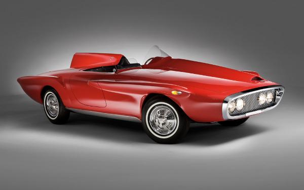 1960-Plymouth-XNR-concept-front-three-quarter-1024x640.jpg