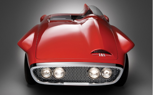 1960-Plymouth-XNR-concept-front-view-1024x640.jpg