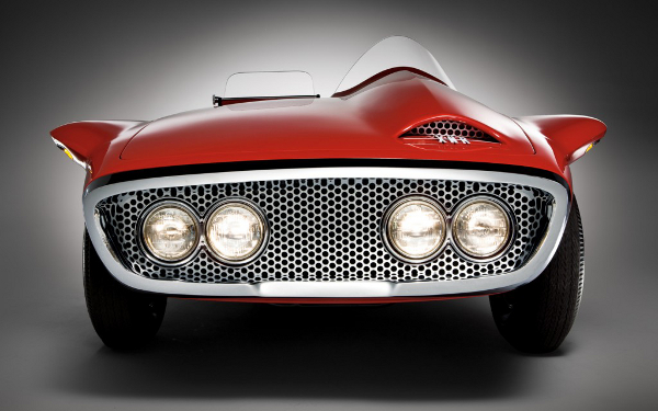 1960-Plymouth-XNR-concept-front-view-close-up-1024x640.jpg