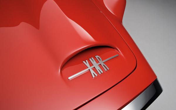 1960-Plymouth-XNR-concept-hood-scoop-close-up-1024x640.jpg