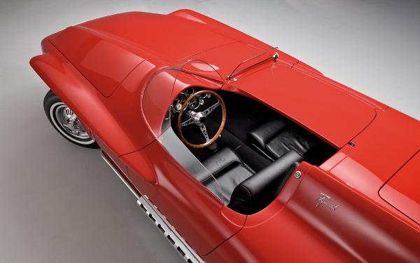 1960-Plymouth-XNR-concept-overhead-view-1024x640.jpg