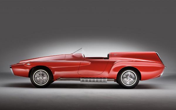 1960-Plymouth-XNR-concept-profile-1024x640.jpg