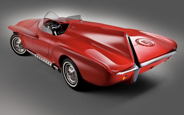 1960-Plymouth-XNR-concept-rear-three-quarter-01-1024x640.jpg