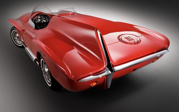 1960-Plymouth-XNR-concept-rear-three-quarter-1024x640.jpg