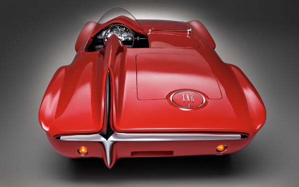 1960-Plymouth-XNR-concept-rear-top-view-1024x640.jpg
