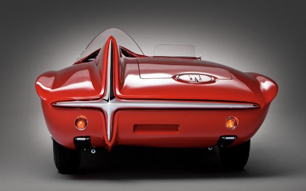 1960-Plymouth-XNR-concept-rear-view-1024x640.jpg