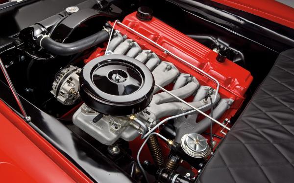 1960-Plymouth-XNR-concept-slant-six-engine-1024x640.jpg