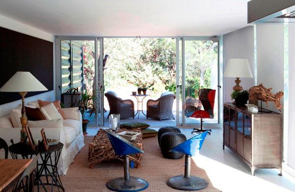 Casa_El_Tiemblo-4.jpg