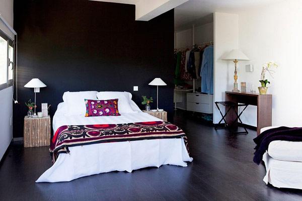 Casa_El_Tiemblo-9.jpg