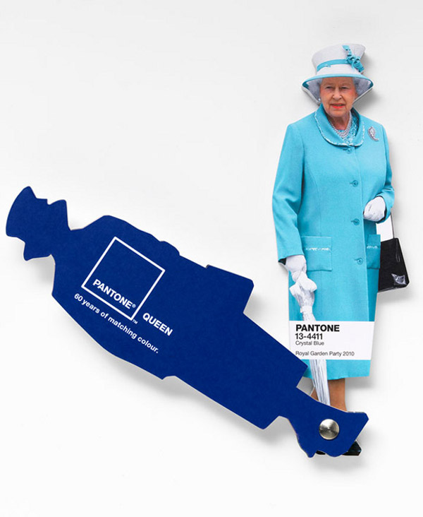 Jubilee-Pantone-Queen-Palette-1.jpg