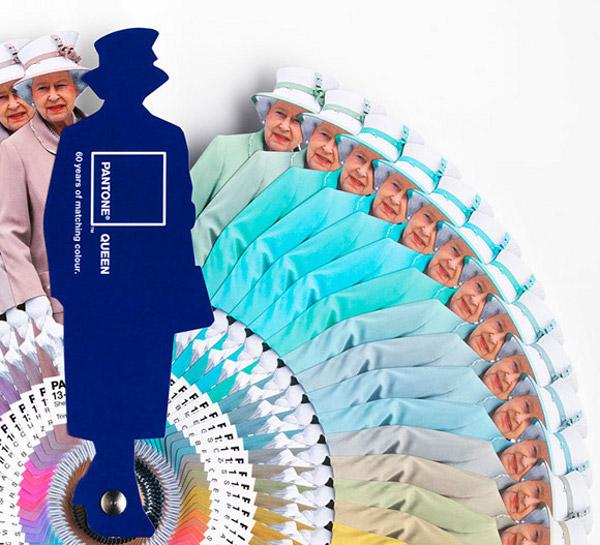Jubilee-Pantone-Queen-Palette-2.jpg