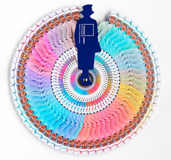 Jubilee-Pantone-Queen-Palette.jpg