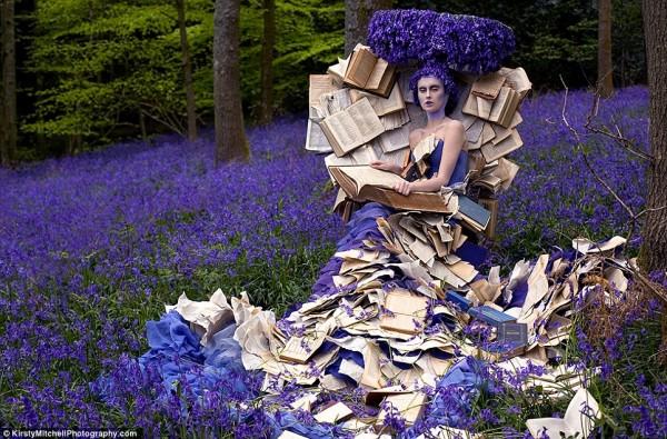 Kirsty-Mitchells-Wonderland-Pictures-01-600x395.jpg