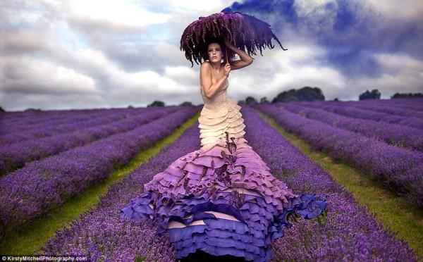 Kirsty-Mitchells-Wonderland-Pictures-02-600x372.jpg