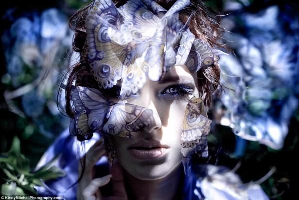 Kirsty-Mitchells-Wonderland-Pictures-04-600x402.jpg