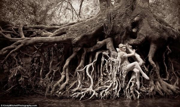 Kirsty-Mitchells-Wonderland-Pictures-05-600x358.jpg