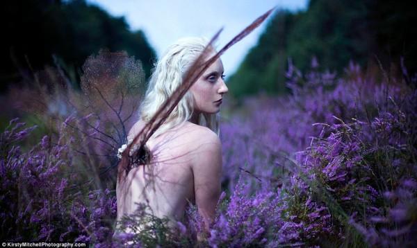 Kirsty-Mitchells-Wonderland-Pictures-06-600x358.jpg