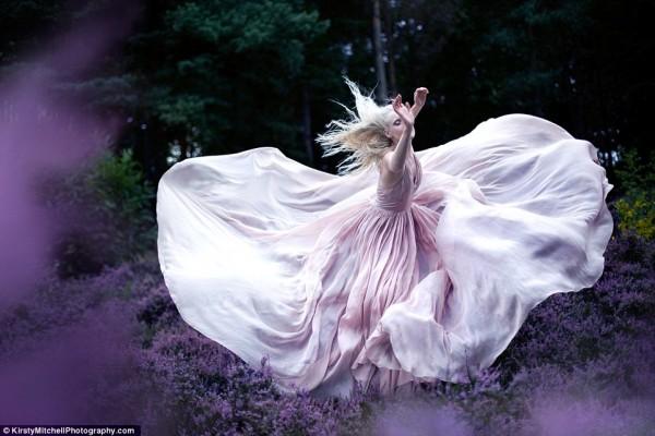 Kirsty-Mitchells-Wonderland-Pictures-11-600x400.jpg